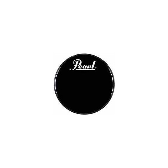 PEARL PTH-20PL blána na basový buben