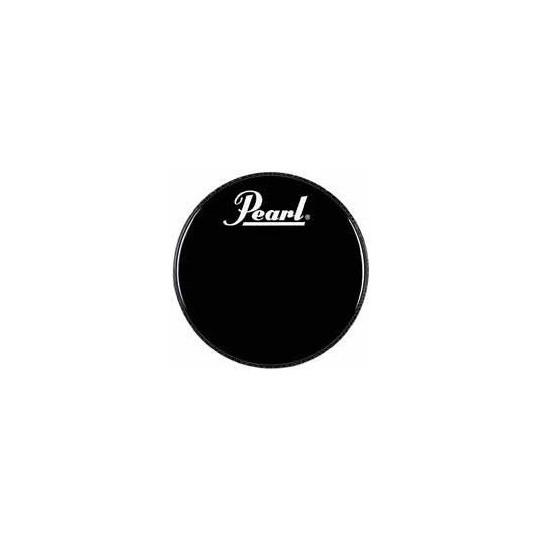PEARL PTH-24PL blána na basový buben