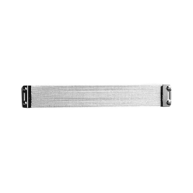 PEARL S-029N struník