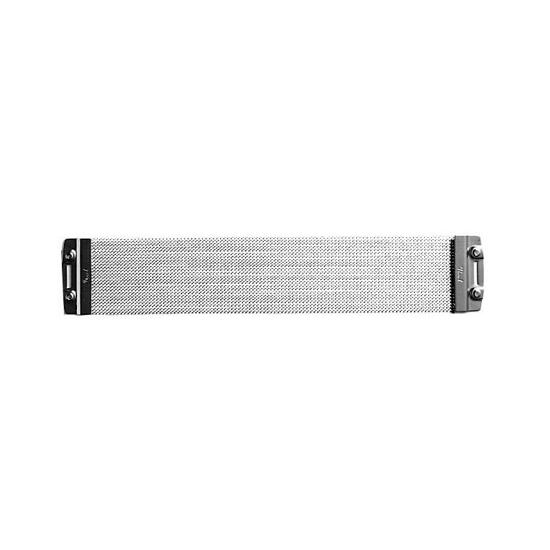 PEARL S-031N struník