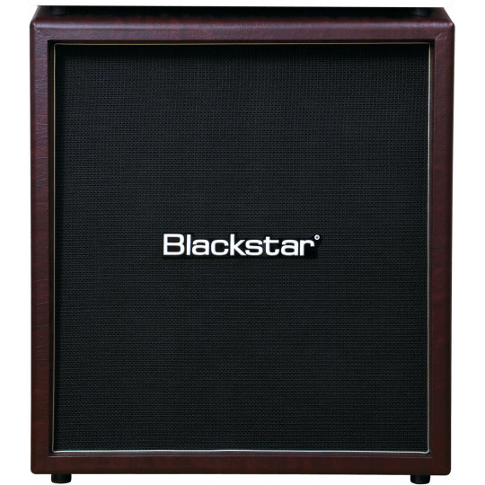 Blackstar Artisan 412B - reprobox