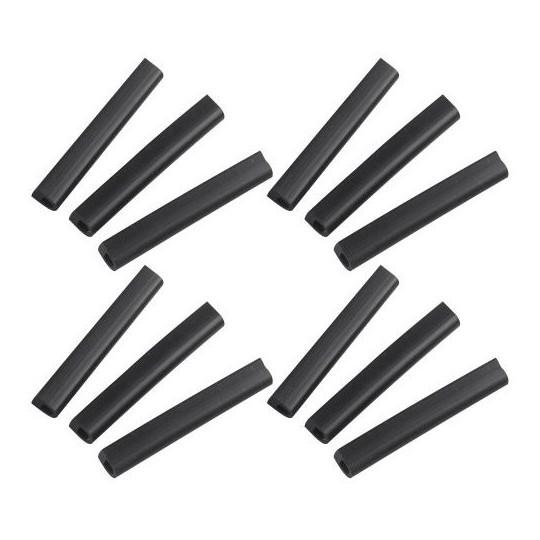 SHUBB R-12 - náhradní přítlačná guma na kapodastr