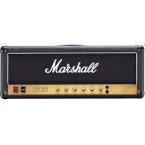 MARSHALL JCM800 2203 - zesilovač, 100W, řada Vintage