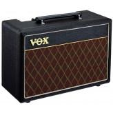 VOX PATHFINDER 10 - Tranzistorové kytarové kombo 10W