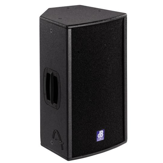 dB Technologies ARENA 12 - pasivní reprobox, 400W