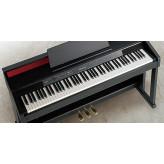 CASIO AP 650 - digitální piano se stojanem a 3 pedály