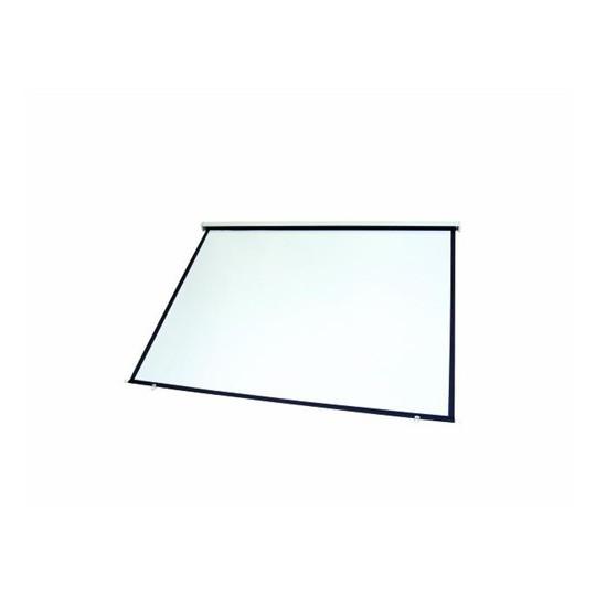 """Projekční plátno 16:9, 3 m x 1,68 m, 135"""""""