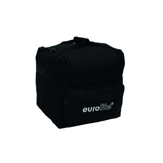 Eurolite Softbag velikost M, černý
