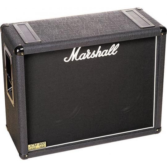 MARSHALL 1936 - kytarový reprobox k lampové hlavě, 150W, mono