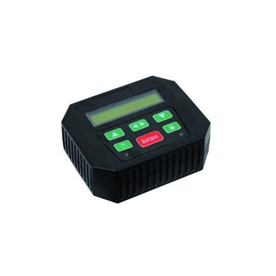 Dálkové ovládání pro NX-200 a NX-150 s časovačem