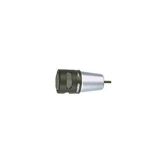 SHURE 562 - dynamický mikrofon dispečerský