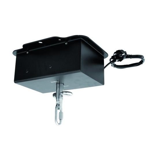 Motorek 1 Ot/min, pro koule do 100 cm, s přívodním kabelem