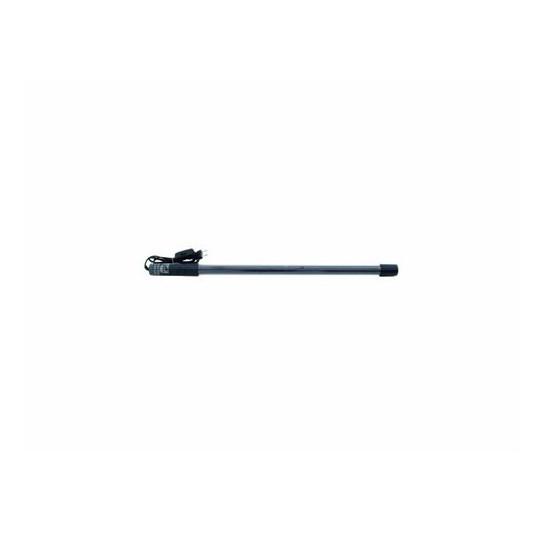 Eurolite neónová tyč T8, 18 W, 70 cm, UV, L