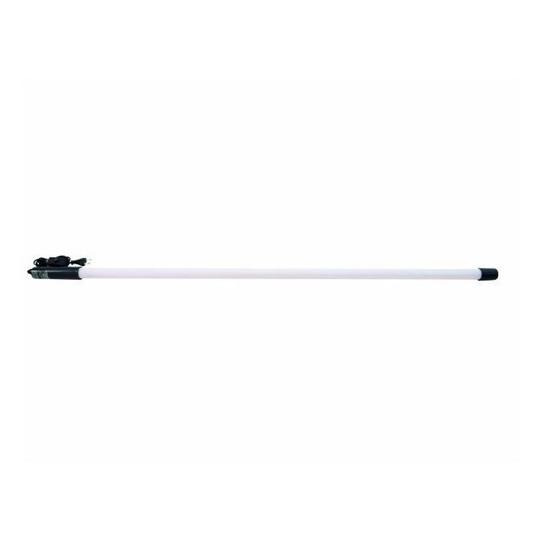 Eurolite neónová tyč T8, 36 W, 134 cm, bílá, L