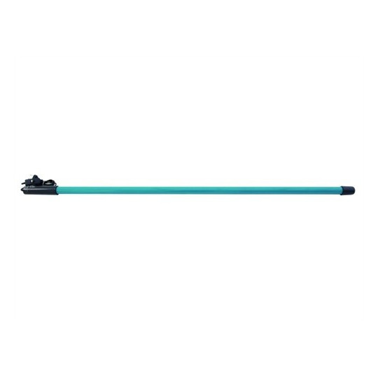 Eurolite neónová tyč T8, 36 W, 134 cm, zelená, L