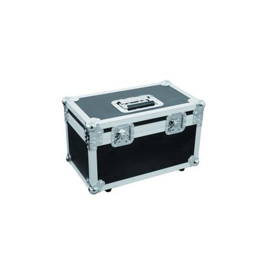 Transportní case pro Eurolite TSL-100/200