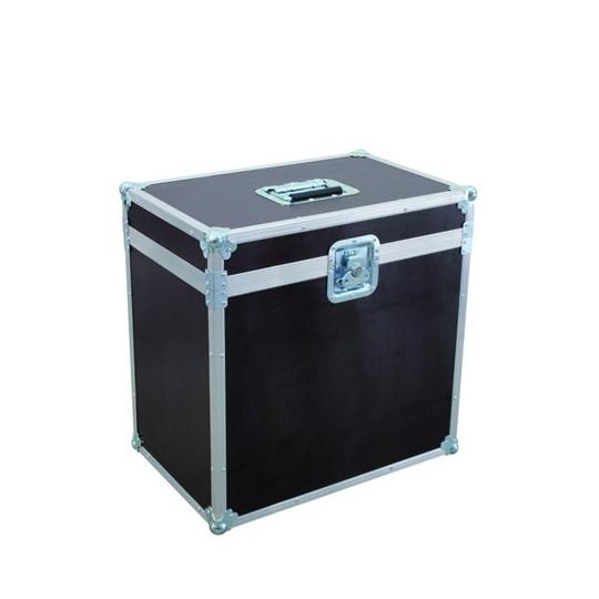 Transportní case pro 4x SLS-18