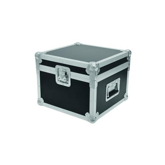 Transportní case pro 4x TMH-6/7/8/9/PK