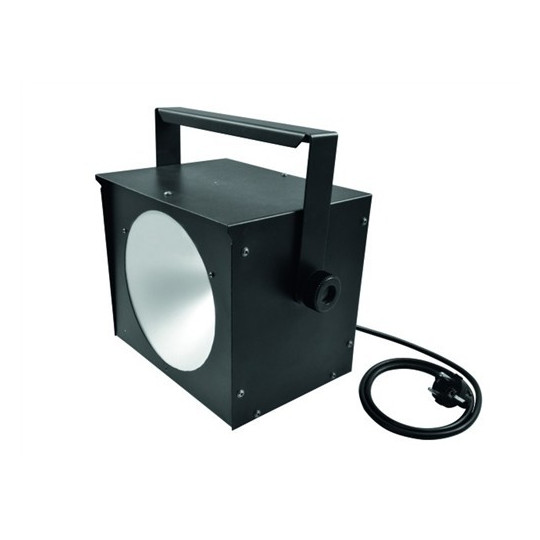 Eurolite LED Power Strobe COB DMX