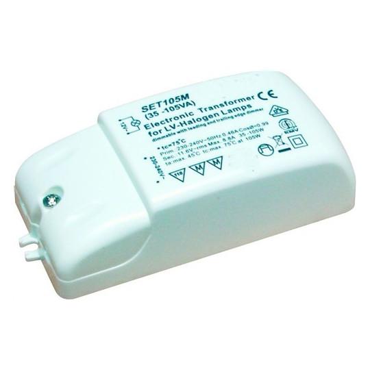 Eurolite ETD-35105 transformátor