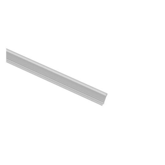 Eurolite Multiprofil pro LED pásky, hliníkový, 2m