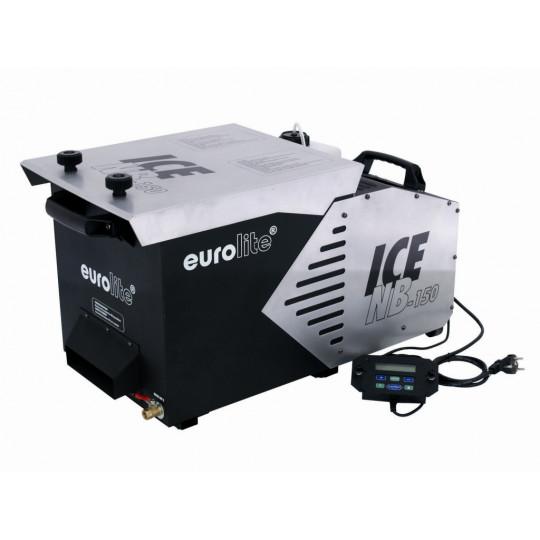 Eurolite NB-150 ICE
