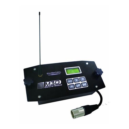 Antari M-30 Wireless controller