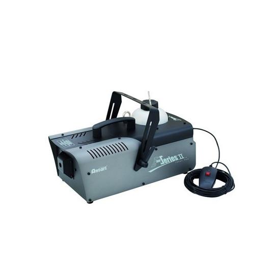 Antari Z-1000 II