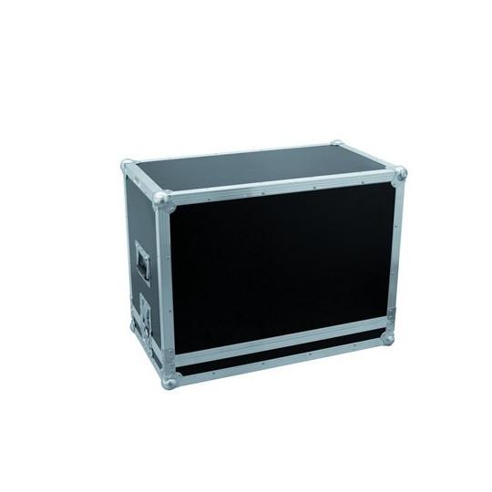 Transportní case pro Antari ICE-100/101