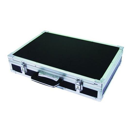 Dimavery Effector-Case velký