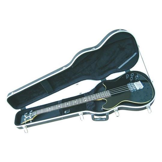 Dimavery ABS-Case pro E-Bass