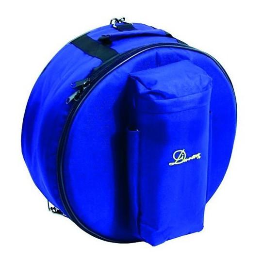 Dimavery DB-20 batoh pro snare
