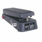 Dunlop 535Q - kytarový pedál Crybaby