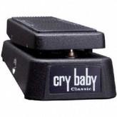 Dunlop GCB95F - kytarový pedál Crybaby Classic Wah Wah