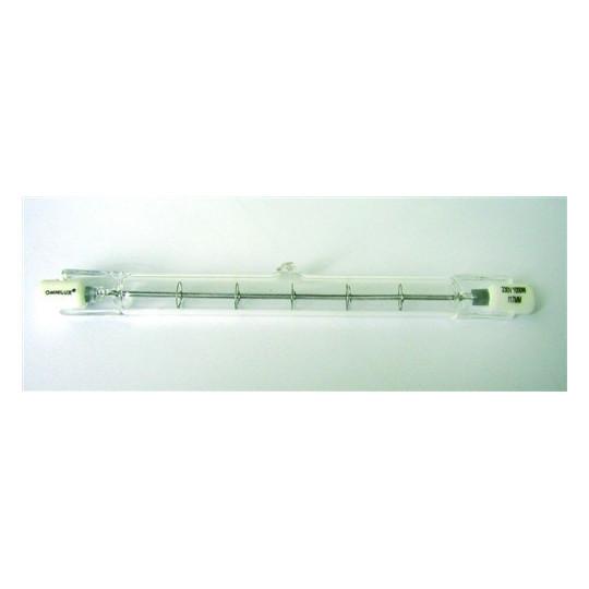230V/1000W R-7-s Omnilux, 117mm