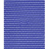 PLANET WAVES PWS102 textilní kytarový řemen - modrý
