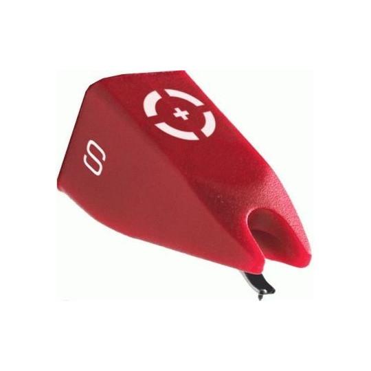 Ortofon DigiTrack přenoskový hrot