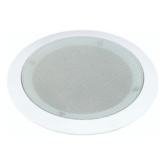Omnitronic CS-5, bílý