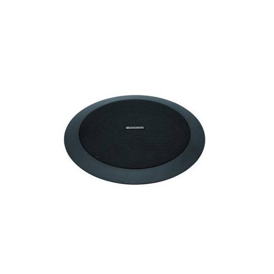 Omnitronic CS-5, černý