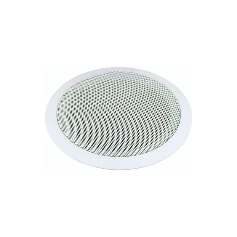 Omnitronic CS-6, bílý