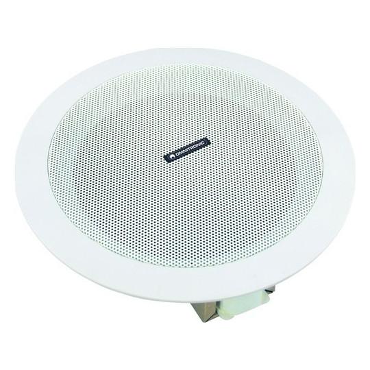 Omnitronic CSE-5, bílý