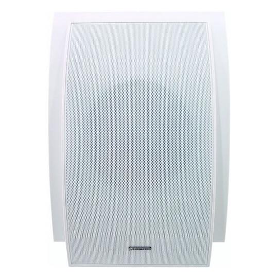 Omnitronic WC-2, bílý