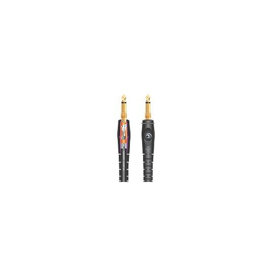 PLANET WAVES PW-G-10 mono nástrojový kabel jack/jack - 3m