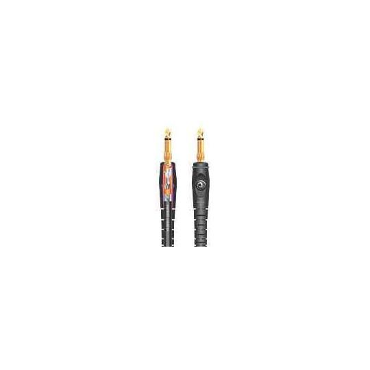 PLANET WAVES PW-G-20 mono nástrojový kabel jack/jack - 6m