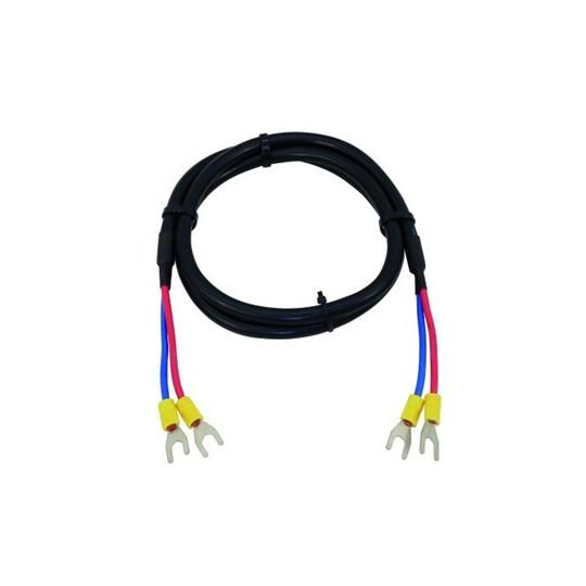 Y-kabel pro Omnitronic LUB-27