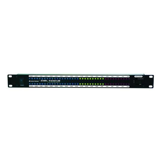 Omnitronic DB-100B