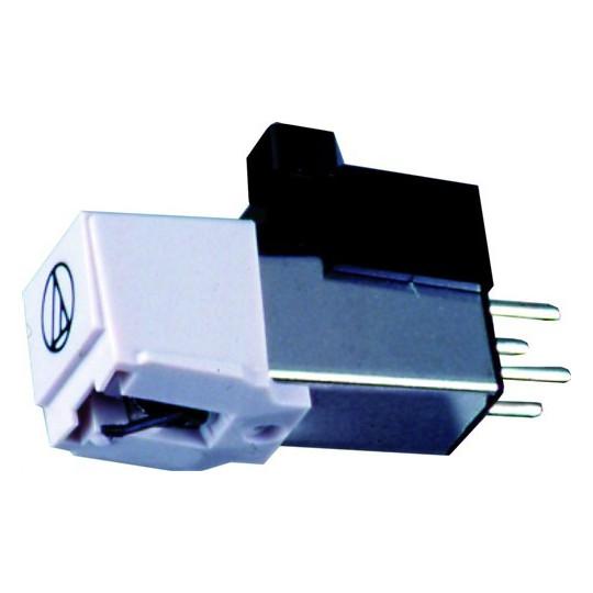 Omnitronic S-15, přenoska