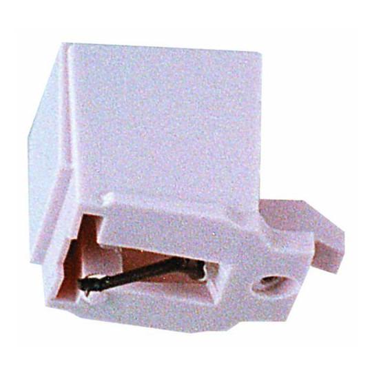 Omnitronic S-15, přenoskový hrot