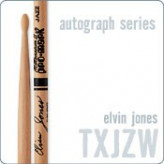 PRO MARK TXJZW - paličky Elvin Jones (Jazz) řady TX