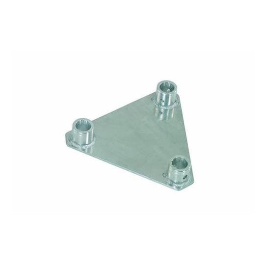 Deco lock DQ3-BP podlahová deska